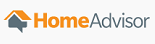 Find us on Home Advisor